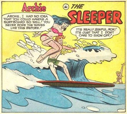 Archie-Sleeper-Surfing